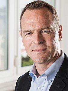 Dietmar Umstätter